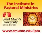 St. Mary\'s University