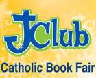JClub Cathoolc Book Fair