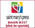 St. Mary\'s Press