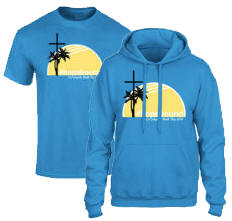 http://archive.recongress.org/2016/images/YD16tee-hood.jpg