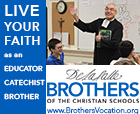 Brothers of the Christian Schools
