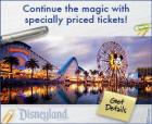 http://archive.recongress.org/2019/images/Disneyland_Tickets_300x250.jpg